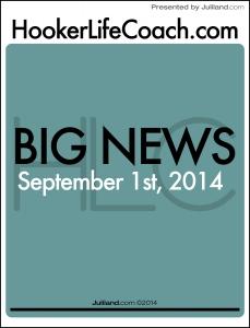 hlc_news