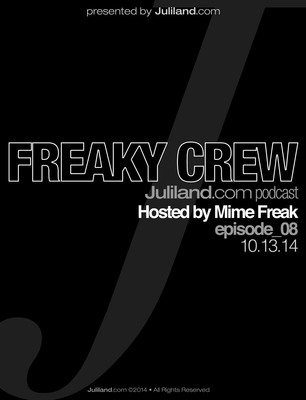 FreakyCrew_e08
