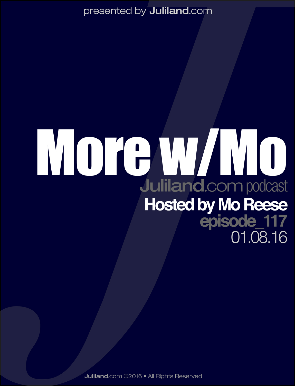 MORE w/Mo_117 – Alex Chance