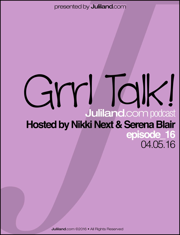 Grrl Talk!_e16 – Hipsters